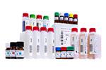 Drug Screening-Chemistry