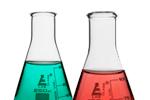 Flasks, Beakers, Cylinders
