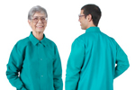 Staff and Surgical Apparel
